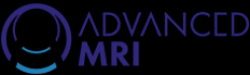 ADVANCED MRI 2018