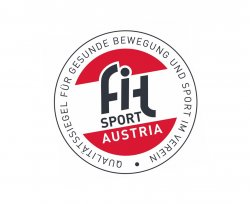 Fit Sport Austria Kongress 2018