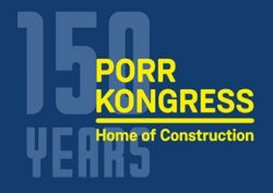PORR Kongress 2019