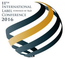 International Label Conference 2016