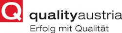 ATAF 2016 & 22. qualityaustria Forum 2016