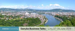 Danube Business Talks