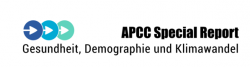Stakeholder Workshop APCC Special Report