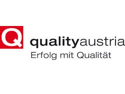 19. qualityaustria Forum 2013, ATAF Meeting