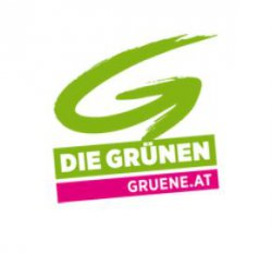 Internationale Grüne Bodenseekonferenz 2014