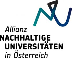 Allianz ExpertInnen Workshop