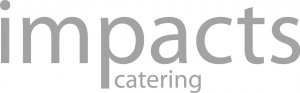 Cateringsolutions GmbH