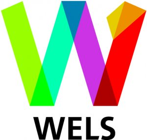 Tourismusverband Wels