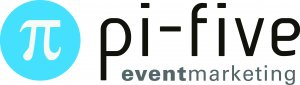 pi-five Eventmarketing GmbH